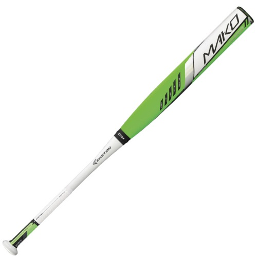 Easton Mako Torq Bal USSSA SP Bat