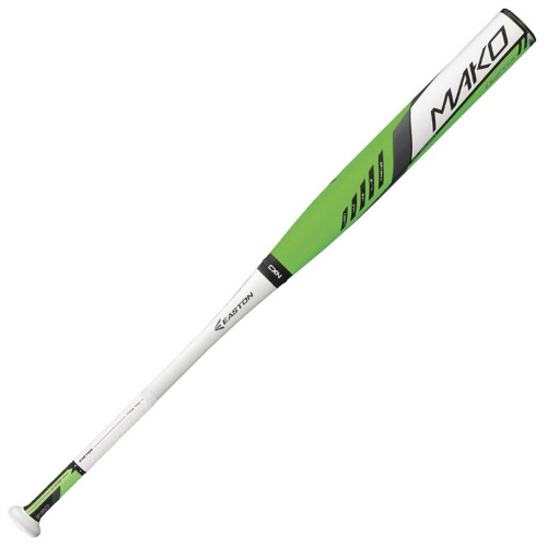 Easton Mako Torq Loaded USSSA SP Bat