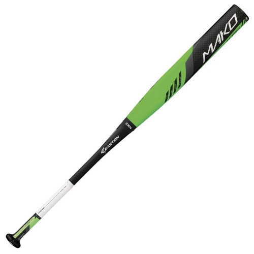 Easton Mako Torq Loaded ASA SP Bat