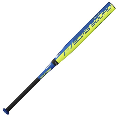 Easton Baker Bal USSSA SP Bat
