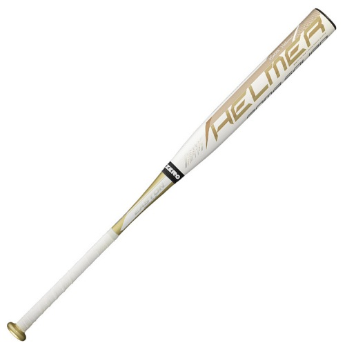 Easton Helmer Loaded ASA SP Bat