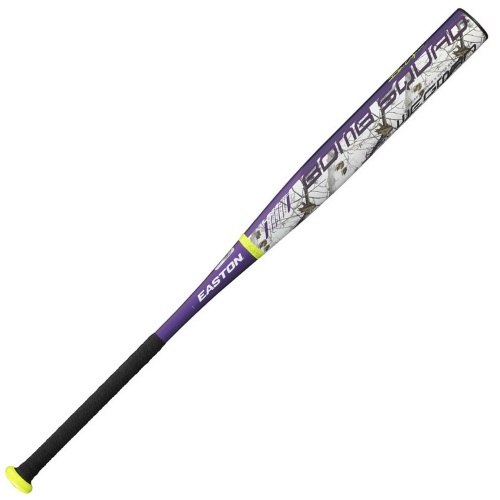 Easton Wegman Loaded ASA SP Bat