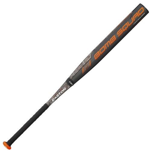 Easton Bomb Squad Loaded ASA SP Bat