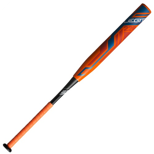 Worth Resmondo Legit 220 USSSA Softball Bat