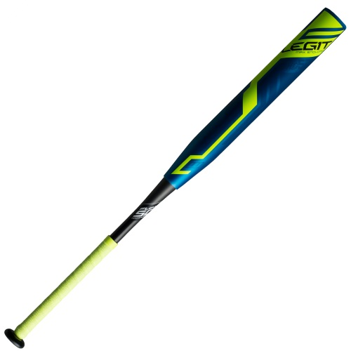 Worth Resmondo Legit HD52 ASA Softball Bat