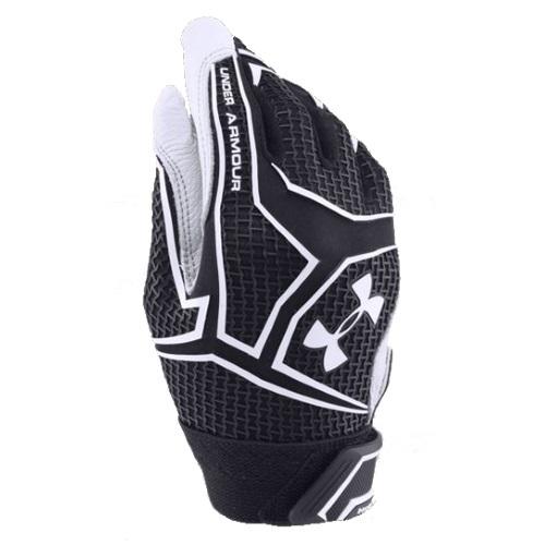 Under Armour Yard Clutchfit Batting Gloves 1265933 Ebay