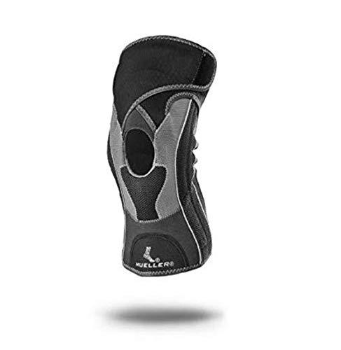 Mueller Hg80  Premium Knee Brace With Hinge - Medium